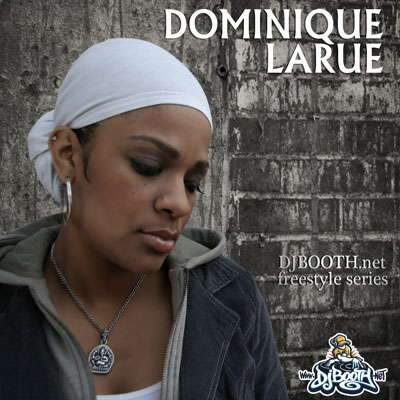 dominique-larue-no-rules