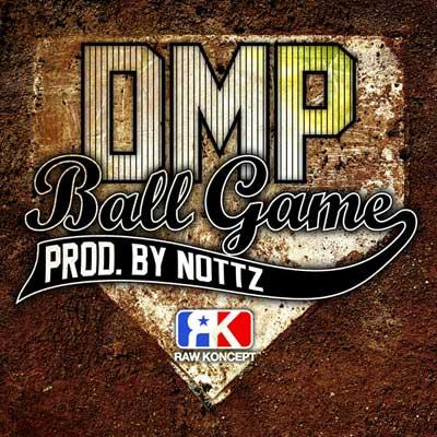 dmp-ball-game