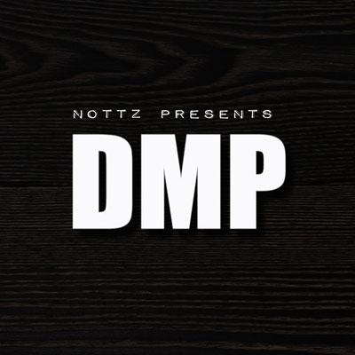 dmp-pop-sht