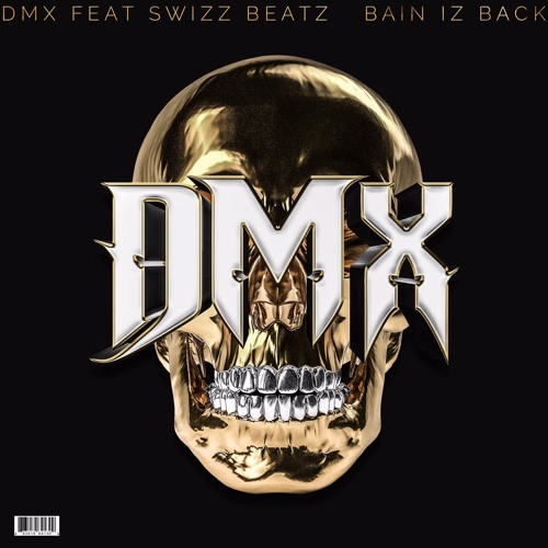 01127-dmx-bane-iz-back-swizz-beatz