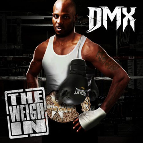 dmx-sht-dont-change