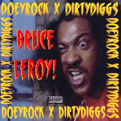 kahali-oden-doey-rock-bruce-leroy