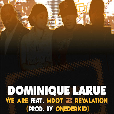 dominique-larue-we-are