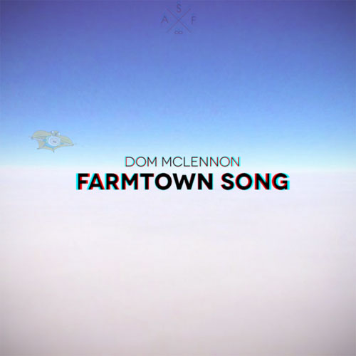 farmtownsong Cover
