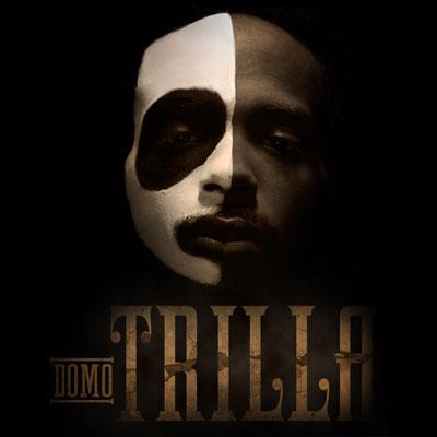 Trilla Cover