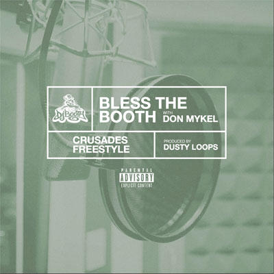 10135-don-mykel-crusades-bless-the-booth-freestyle