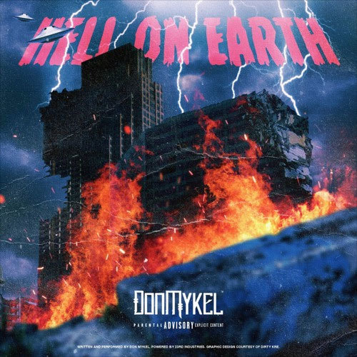 10117-don-mykel-hell-on-earth