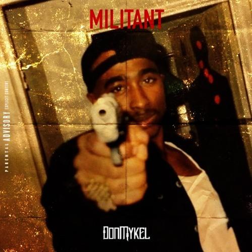 09146-don-mykel-militant
