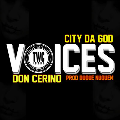 don-cerino-voices