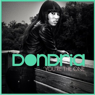 dondria-youre-one