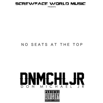 don-michael-jr-no-seats