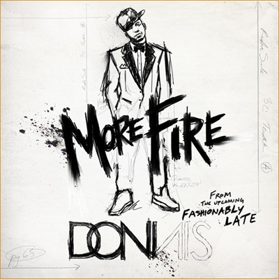 donnis-more-fire