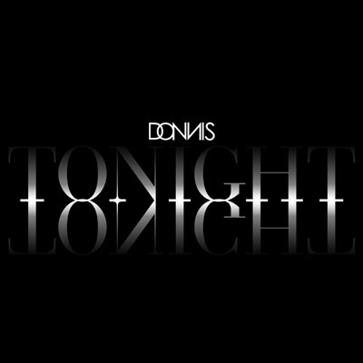 donnis-tonight