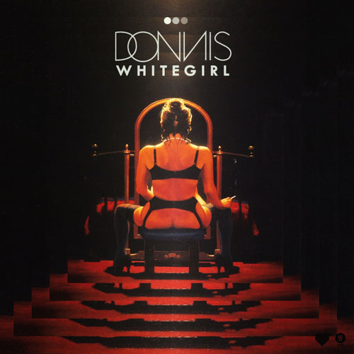 donnis-white-girl