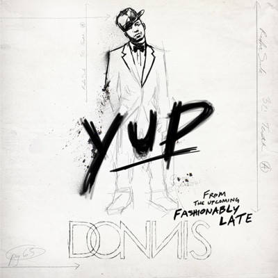 donnis-yup