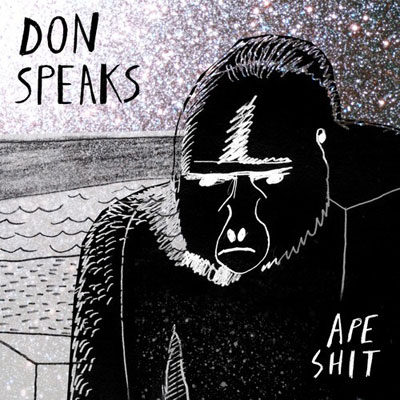 don-speaks-ape-sht