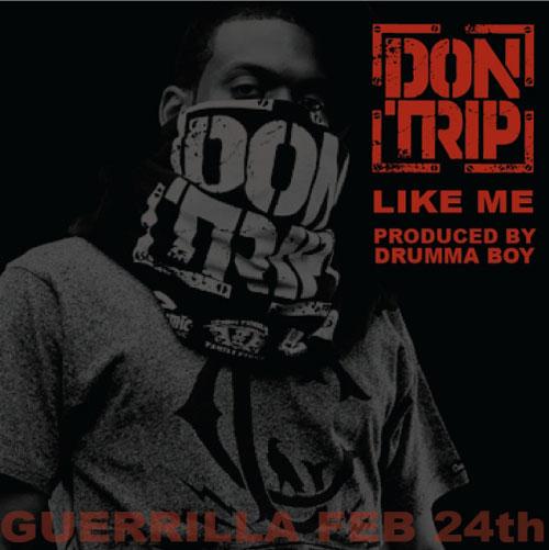 don-trip-like-me