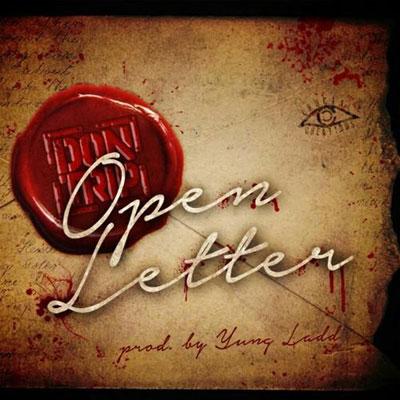 don-trip-open-letter