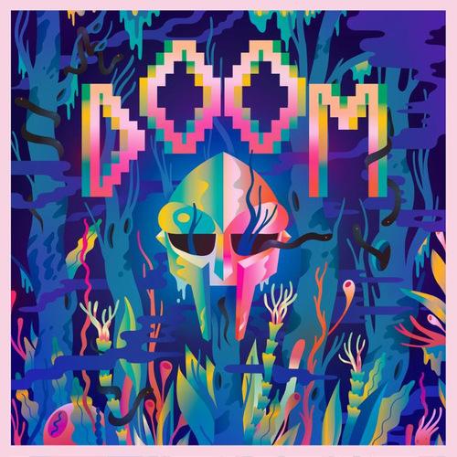 08297-mf-doom-notebook-03