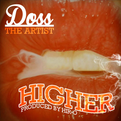 doss-the-artist-higher
