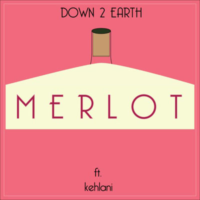 down-2-earth-merlot