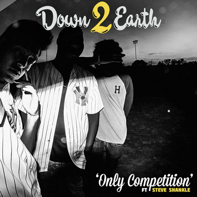 down-2-earth-only-competition