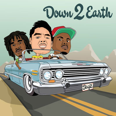 down-2-earth-sugie