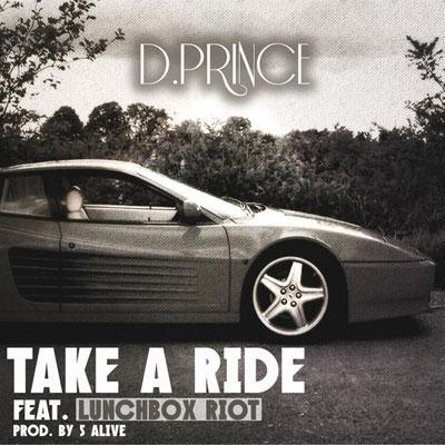 d-prince-take-a-ride