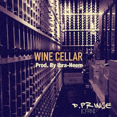 d-prince-wine-cellar