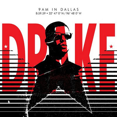 9 AM in Dallas Cover