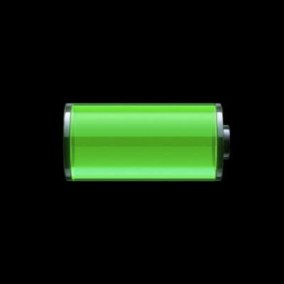 07255-drake-charged-up