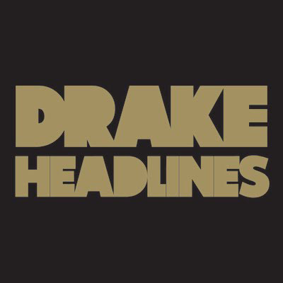 Headlines Cover