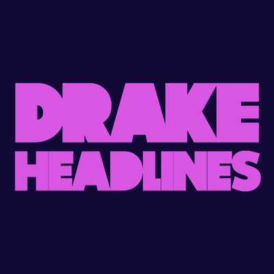 drake-headlines-chopped-screwed