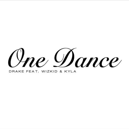 04056-drake-one-dance-wizkid-kyla