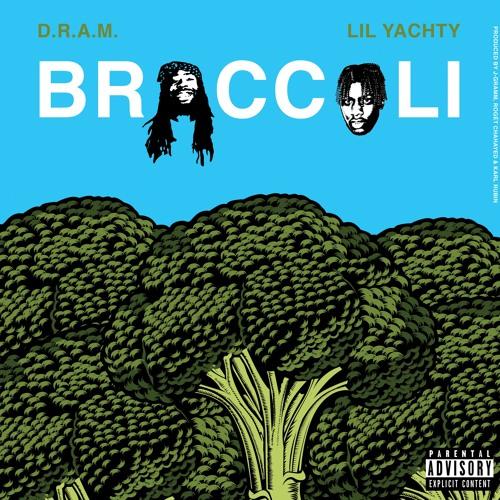 04066-dram-broccoli-lil-yachty