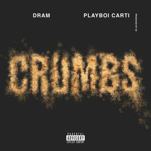 11177-dram-crumbs-playboi-carti