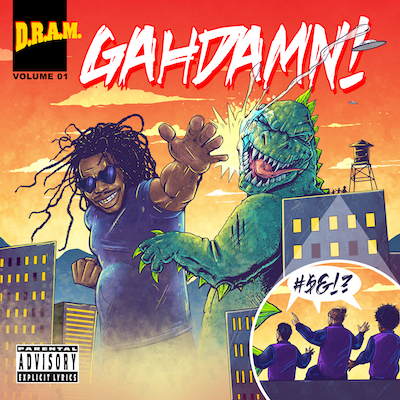 10205-dram-caretaker-extended-version-sza