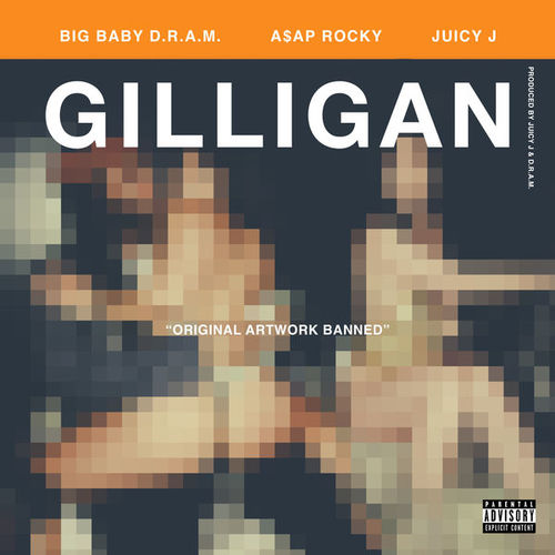 04217-dram-gilligan-asap-rocky-juicy-j