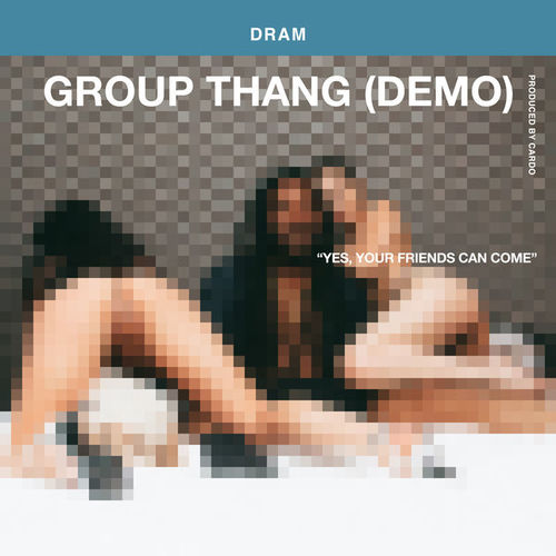 06097-dram-group-thang-demo