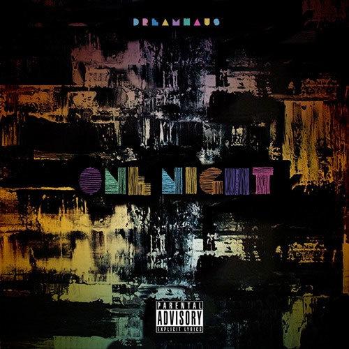 06296-dreamhaus-one-night