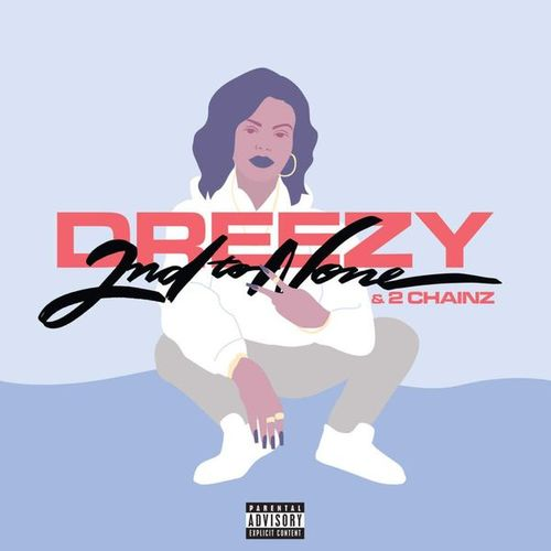 01198-dreezy-2-chainz-2nd-to-none