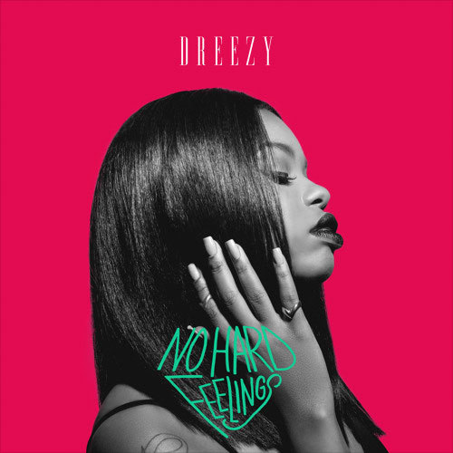 12166-dreezy-wasted