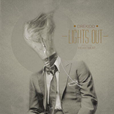drekidd-lights-out