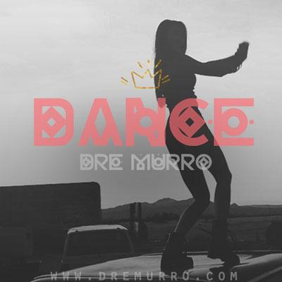 dre-dance