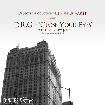 drg-close-your-eyes