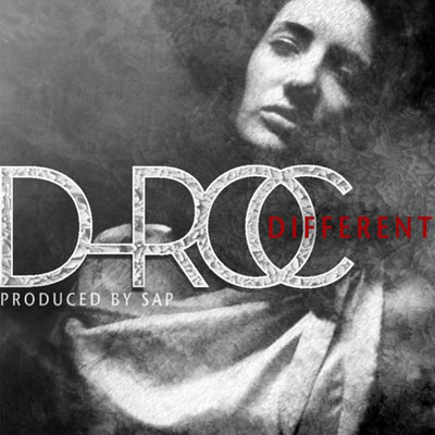 d-roc-different