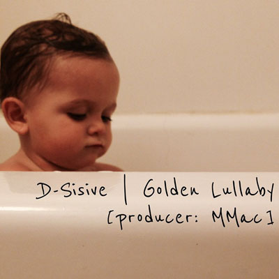 d-sisive-golden-lullaby
