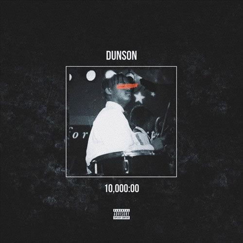 02107-dunson-10000-hours