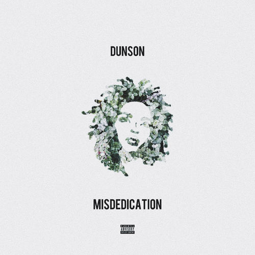 03037-dunson-misdedication-ode-to-lauryn-hill