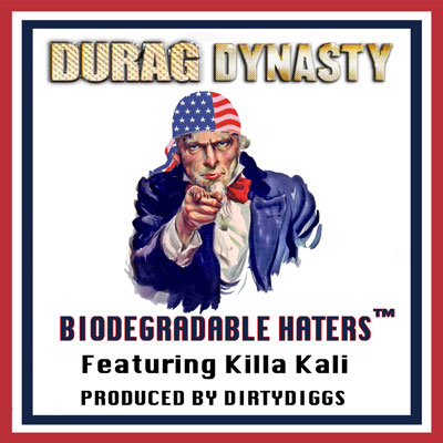 durag-dynasty-biodegradable-haters